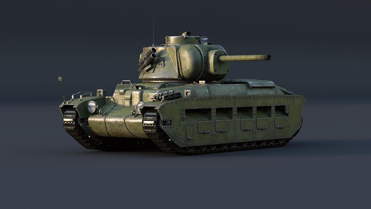 избежать фото танка матильда этой подборке