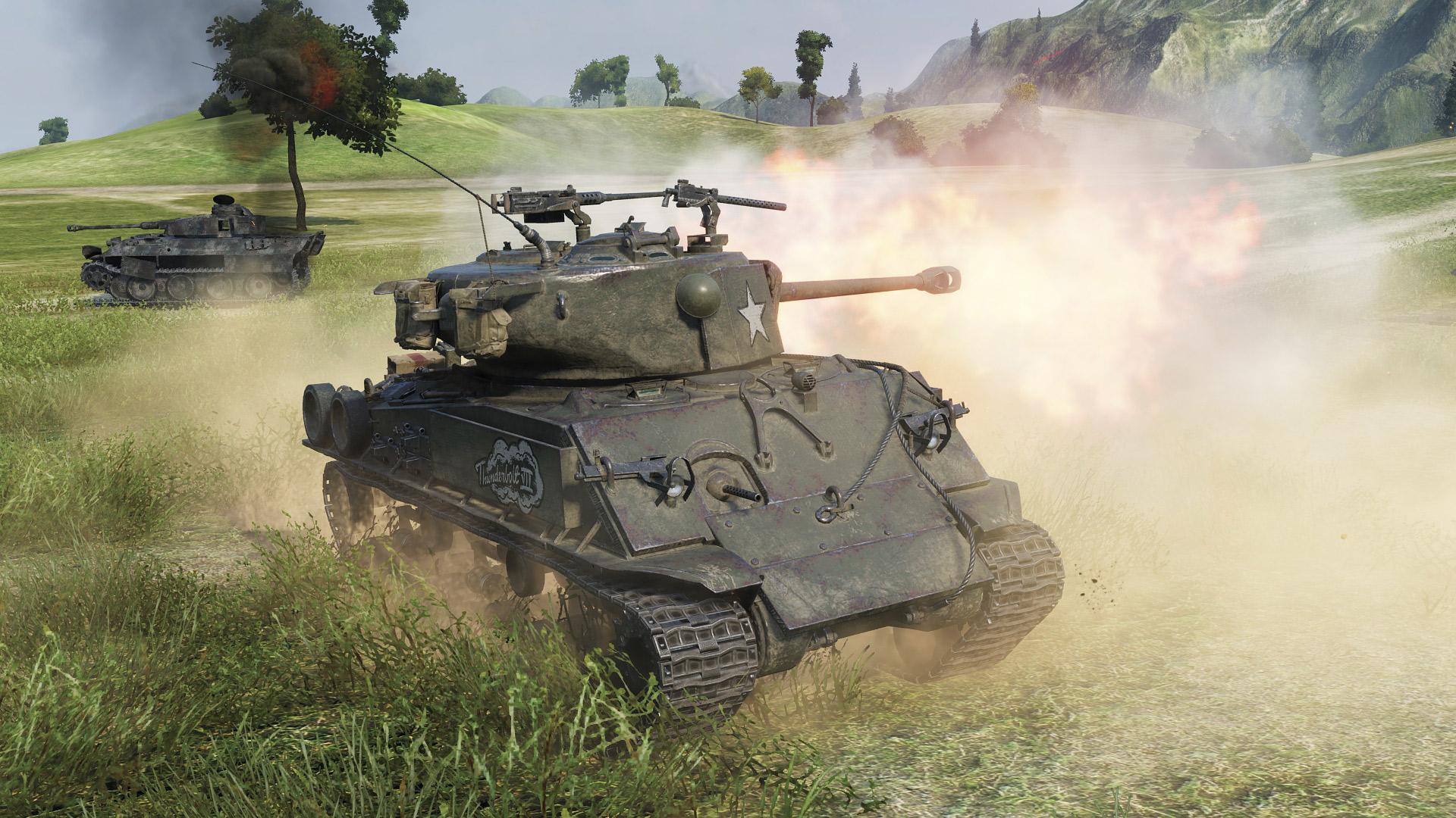 F15 war thunder edition